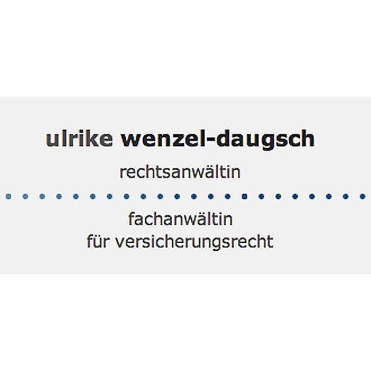 Bild zu Kanzlei Wenzel-Daugsch in Mönchengladbach