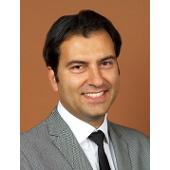 Tsontcho A Ianchulev, MD Ophthalmology