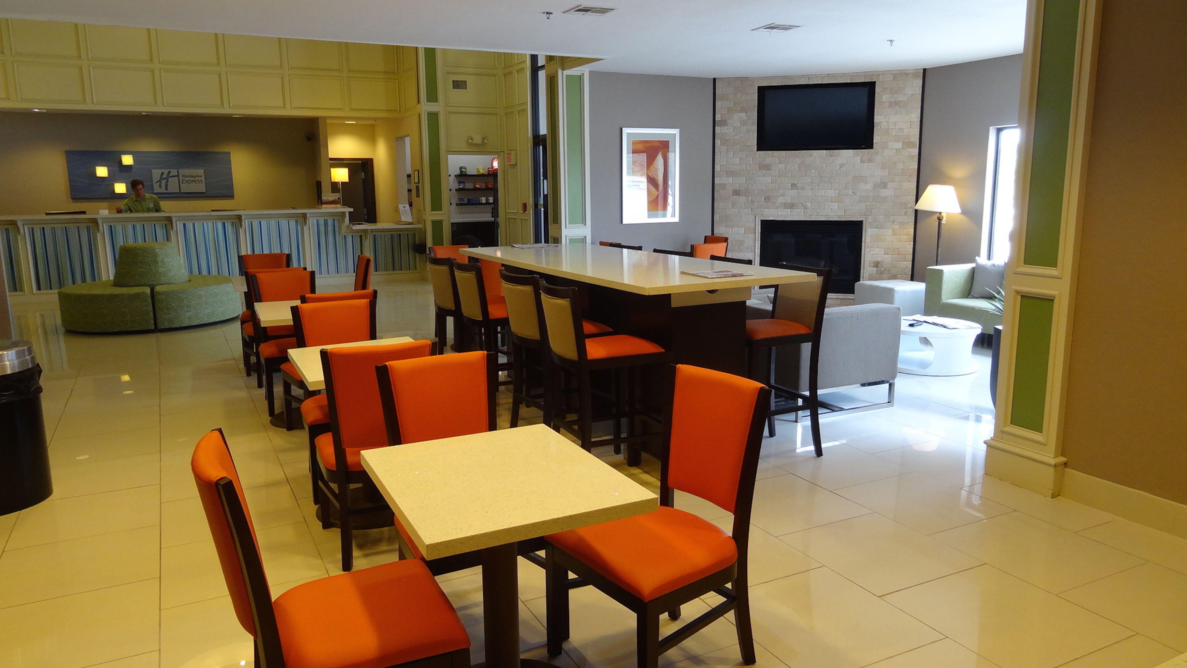 Motels In Bonner Springs Ks