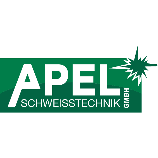 Apel Schweißtechnik GmbH
