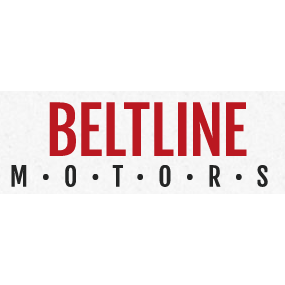 Beltline Motors