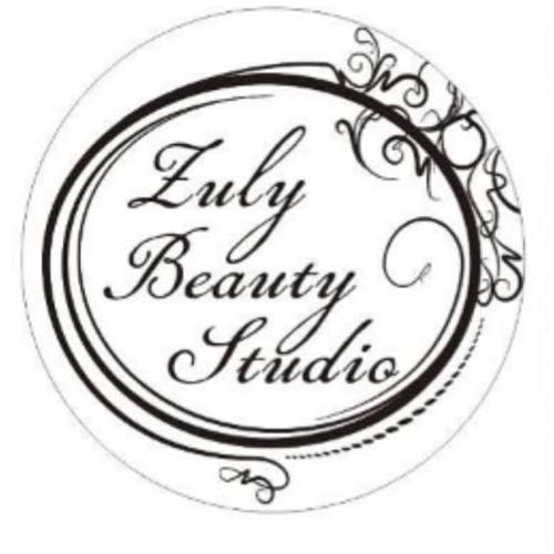 Zuly Beauty Studio - Brooklyn, NY 11206 - (347)789-3938 | ShowMeLocal.com