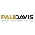 Paul Davis Systems of Cape Breton