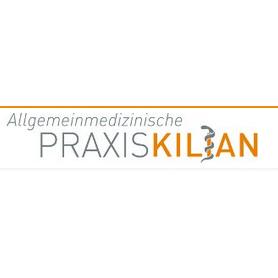 Bild zu Kilian Ulrike Praxis für Allgemeinmedizin in Weinheim an der Bergstraße