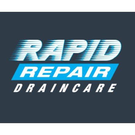 Rapid Repair Draincare - Leeds, West Yorkshire LS26 0WL - 07818 411945 | ShowMeLocal.com