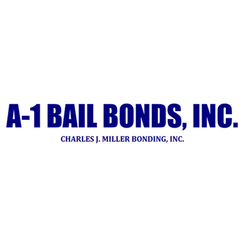 Charles J. Miller Bonding, Inc. - Batavia, OH - Credit & Loans