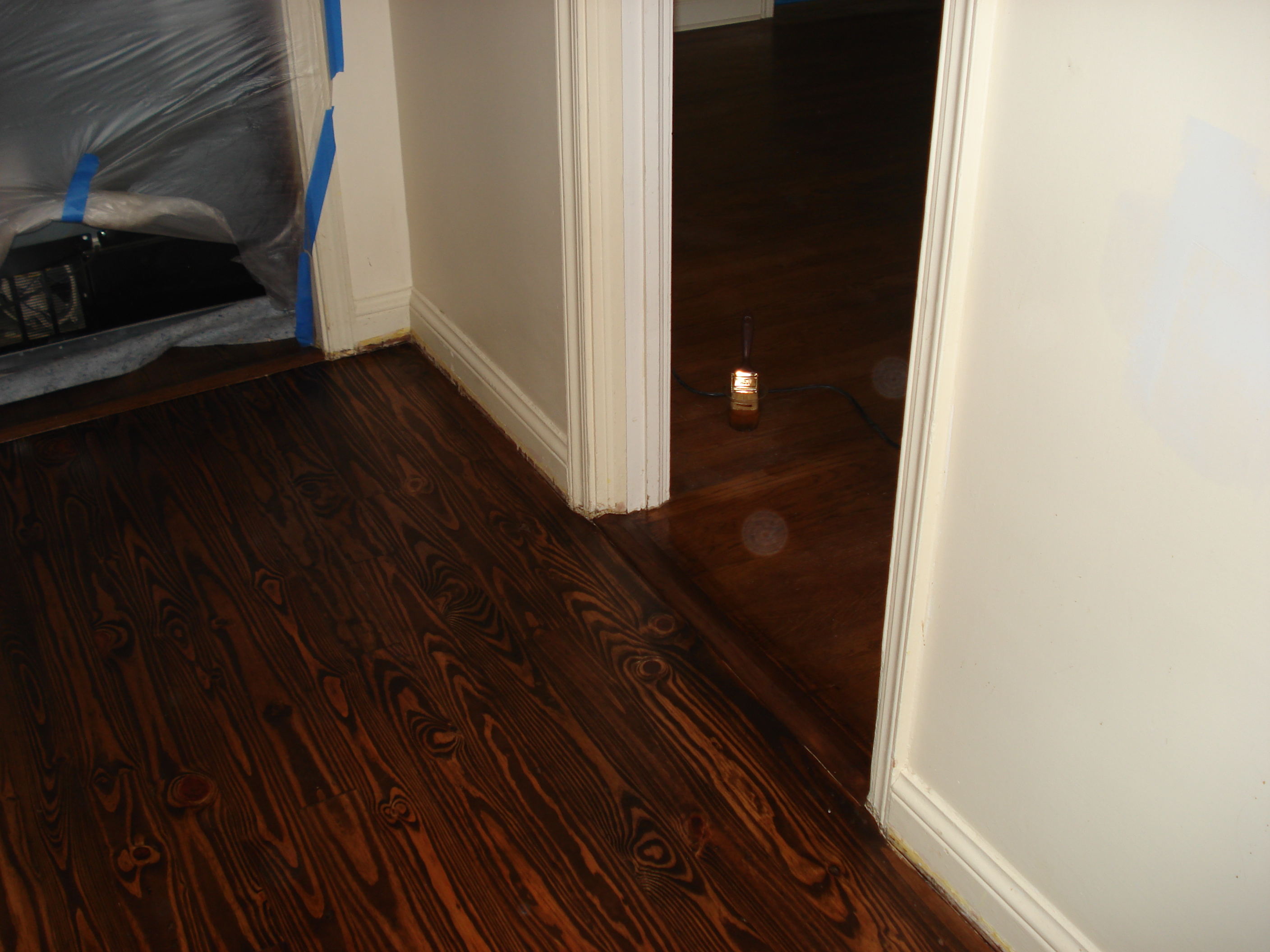 Hardwood floors near me 28 images vishal s wood for Hardwood flooring near me