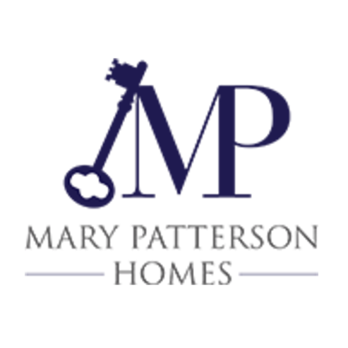 Mary Patterson Homes