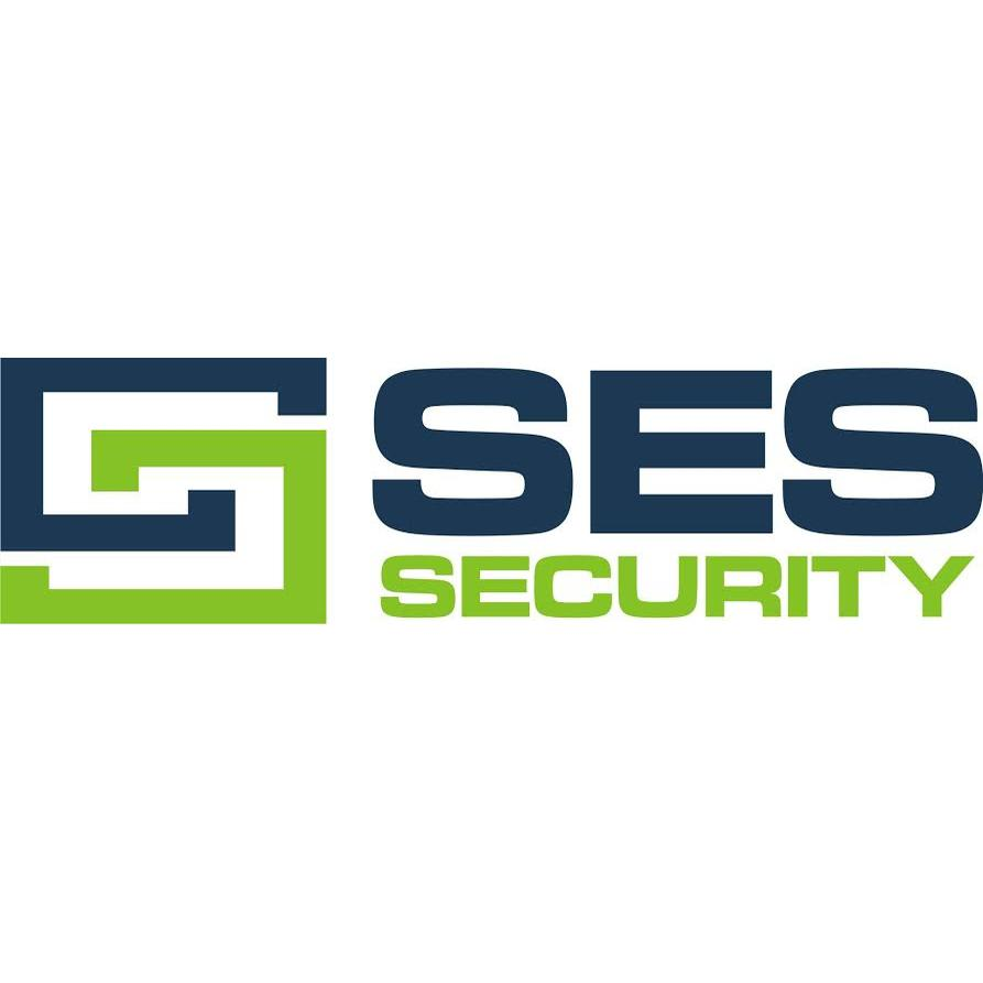 Bild zu SES Sicherheitsdienste & Service GmbH in Worms