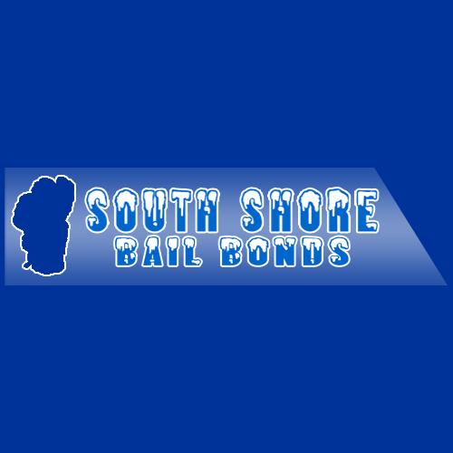 South Shore Bail Bonds - South Lake Tahoe, CA 96150 - (530)208-5592   ShowMeLocal.com