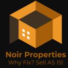 NOIR Properties