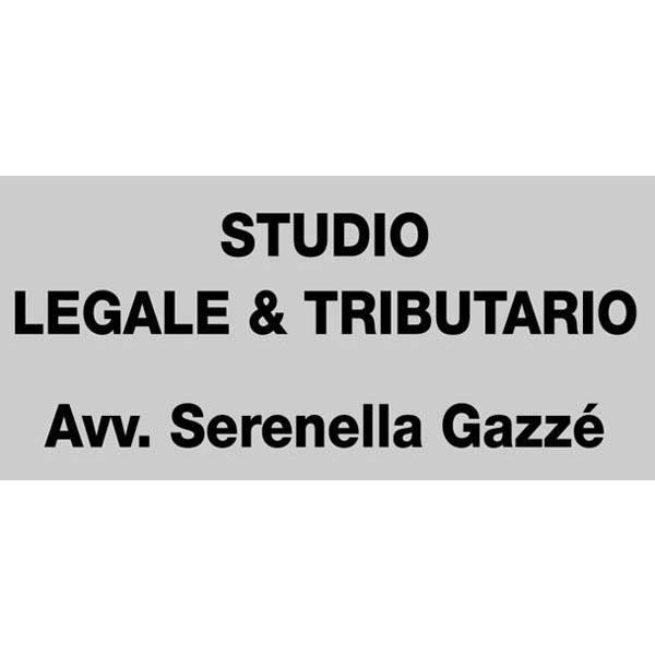 Studio Legale e Tributario Avv. Serenella Gazzè