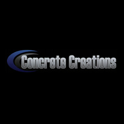 Concrete Creations LLC - Appleton, WI - Concrete, Brick & Stone