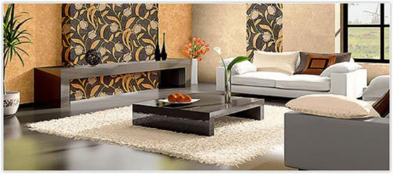 bau reparatur und einrichtung fliesen und beschichtungen in remscheid ihre suche ergab 52. Black Bedroom Furniture Sets. Home Design Ideas