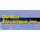 Domar Electrique Inc
