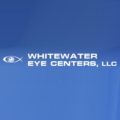 Eye Center Of Greenville