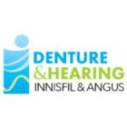 I Denture & Hearing