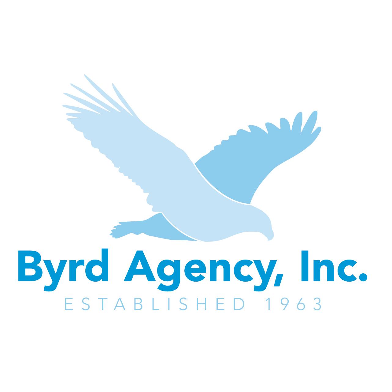 Byrd Agency Inc - Nationwide Insurance