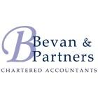 Bevan & Partners
