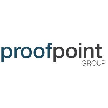 Bild zu Proof Point development GmbH in Landshut