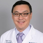 Timothy Chienwei Chen, MD