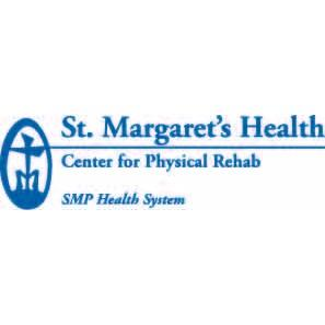 St. Margaret's Center for Physical Rehab - Peru, IL - Physical Therapy & Rehab