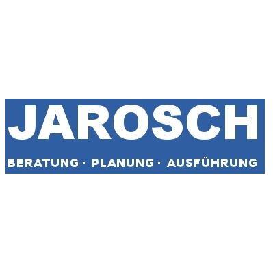 Bild zu Sanitär Jarosch in Heilbronn am Neckar