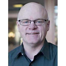 Mark J. Harvey, CRNP