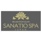 Sanatio Spa - Vancouver, BC V6E 4R5 - (604)620-0705 | ShowMeLocal.com