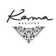 Bild zu Karma Massage UG (haftungsbeschränkt) in Hannover