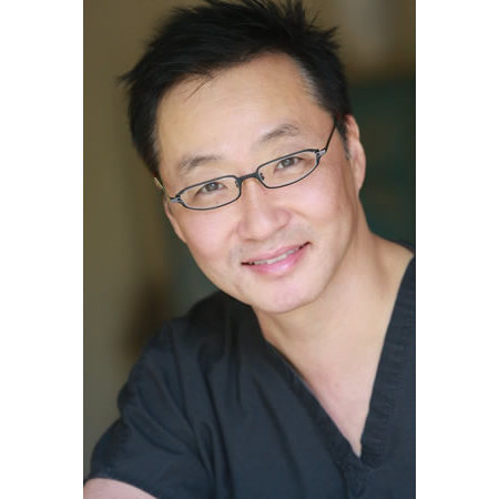 Harrison H. Lee, MD, DMD, FACS - New York, NY - Plastic & Cosmetic Surgery