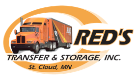 Red's Transfer