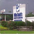 Smith Mike Automotive collision center