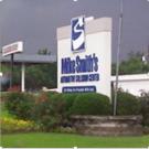 Smith Mike Automotive collision center