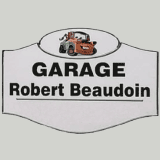 Beaudoin Robert