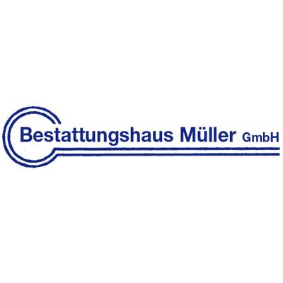 Bild zu Bestattungshaus Müller GmbH in Fürstenberg an der Havel