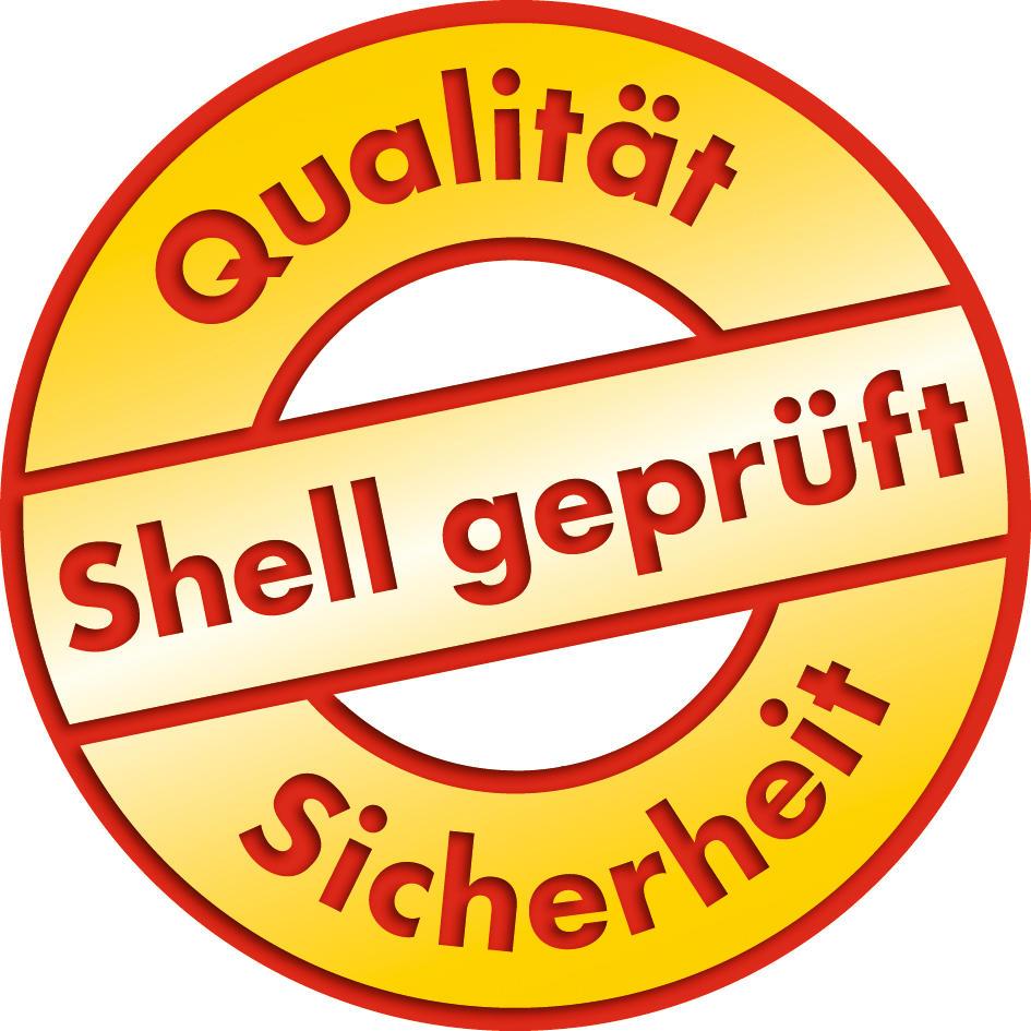 Das aktuelle Audit verleiht der Mundt GmbH Hannover erneut das Shell Zertifikat QHSSE für die Geschäftsbereiche Energie und Schmierstoffe. Der Shell Anspruch an Qualität, Gesundheit, Sauberkeit, Sicherheit und Umwelt (QHSSE) wurde über das geforderte Maß