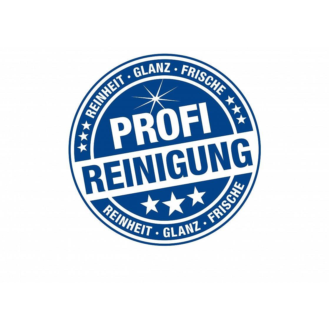 Bild zu Clean Fast GmbH Gebäudereinigung Köln in Köln