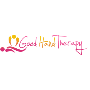Good Hand Therapy - London, London E2 6AB - 07454 938899 | ShowMeLocal.com