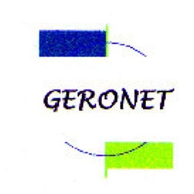 Geronet Computerservice