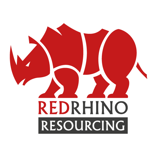 Red Rhino Resourcing Ltd - Bristol, Bristol BS11 8DE - 01174 037903   ShowMeLocal.com