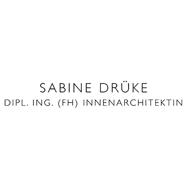 Sabine Drüke Dipl.-Ing. (FH) Innenarchitektin - Innenarchitekten ...