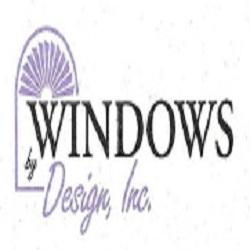 Windows by Design, Inc