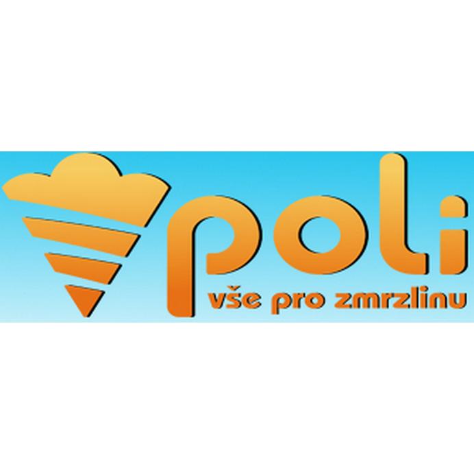 Zmrzlina POLI – Libor Polívka