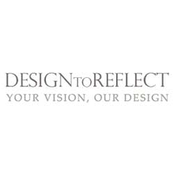 Design to Reflect