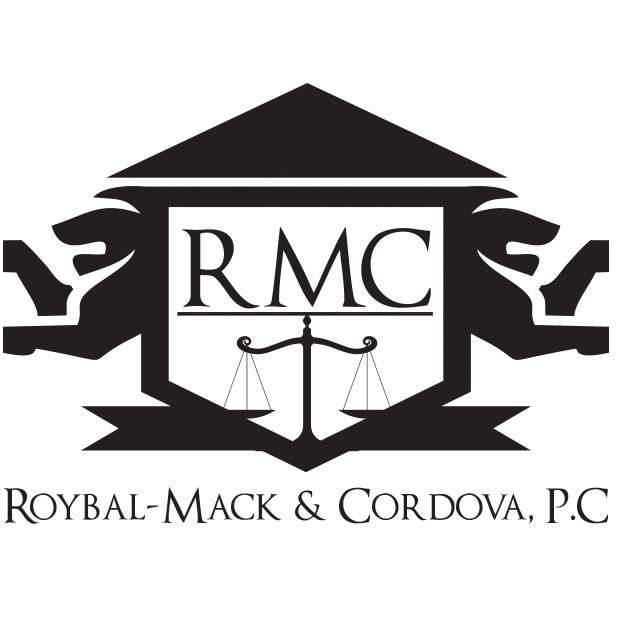 Roybal-Mack & Cordova, P.C. Albuquerque (505)832-3411