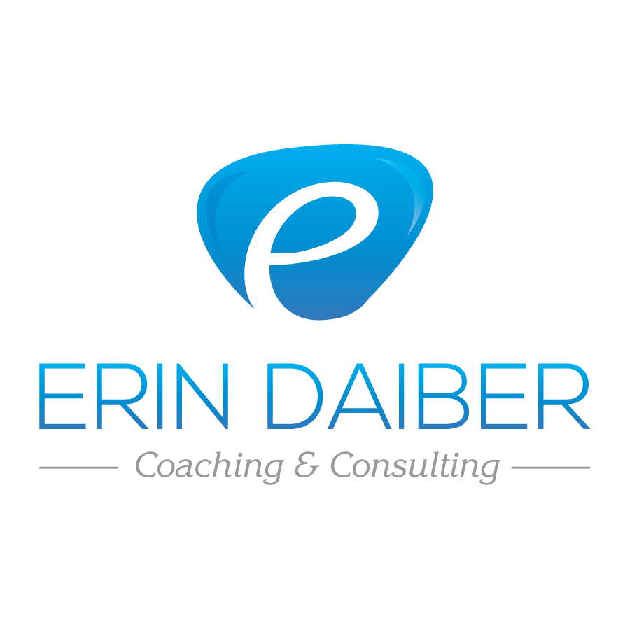 image of Erin Daiber Coaching & Consulting