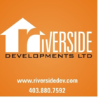 Riverside Developments Ltd