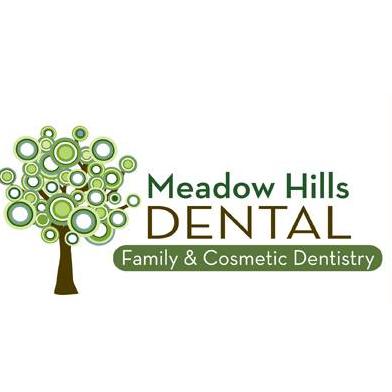 Meadow Hills Dental - Aurora, CO - Dentists & Dental Services