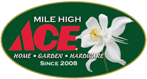 Mile High Ace Hardware & Garden